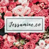 jessamine.co