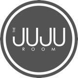juju_was_die