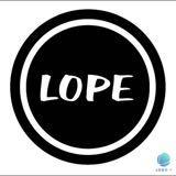 lope.my