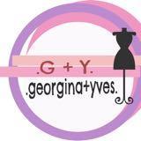 georgina_yves