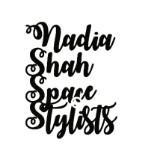 nadiashahspacestylists