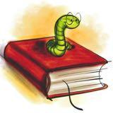 bookworm_m