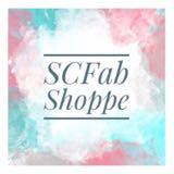 scfabshoppe2