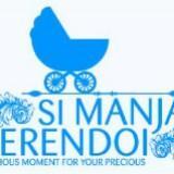 simanja_berendoi