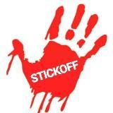 stickoff
