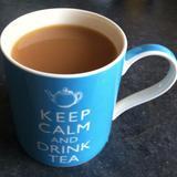 teacuppy