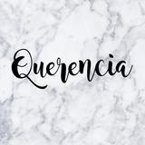 thexquerencia