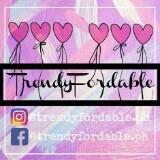 trendyfordable.ph