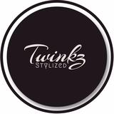 twinkzstylized_ootdshoppe