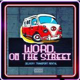 word_on_the_street
