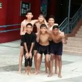 yixuan_123