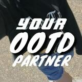your.ootd.partner