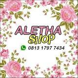 alethashop.