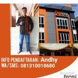 andhyramadhan05