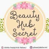 beautyhubsecret