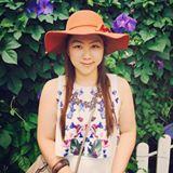 charlene_hooishan