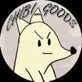 chibi_goods
