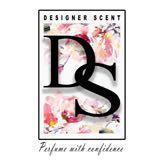 designerscent