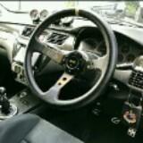 driver76