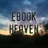 ebook.heaven