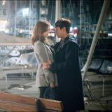 felicity_haengbog