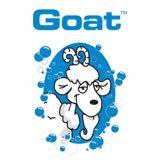 goatsoap_sg