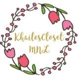 khailescloset_mnl