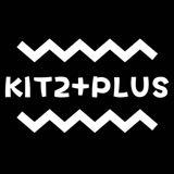 kit2plus