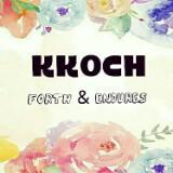 kkoch