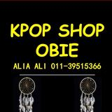 kpop_shop_obie