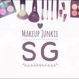 makeupjunkiesg