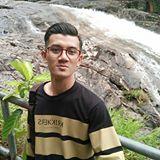 matsaifuddin