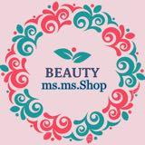 ms.ms.beautyshop