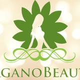 organobeauty_house