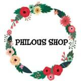philous_shop