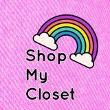 shopmycloset2017