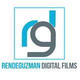rendeguzmandigitalfilms