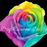 rosyrainbowcrafts