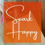 sparkhappy