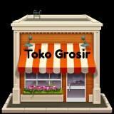 toko_grosir