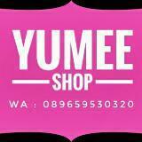 yumeecorner