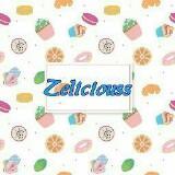 ze_liciouss