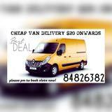 cheapdeliveryservice