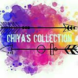 chiyas_collection