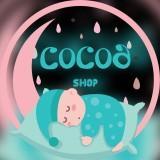 cocoa.shop