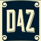 d4z_shop