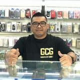 gadgets_cut_gombak
