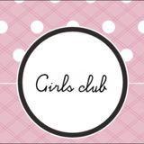 girlsclubx
