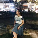 kianne_zy