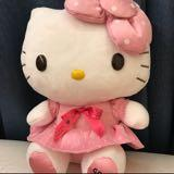 kittycml